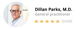 Doctor review